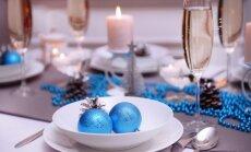 10 populiariausių klaidų, dekoruojant namus Kalėdoms