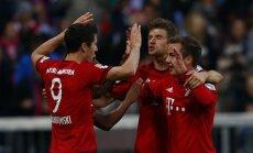 """""""Bayern"""""""