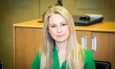 Tatjana Ponumriova