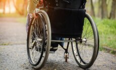 Žmonės su negalia: pavyzdžiai, kurie įkvepia net sveikuosius