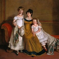 Kaip gimtadienius vaikai šventė prieš daug šimtų metų: įdomiausios tradicijos