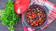 Vegetariški patiekalai: patiks net ištikimiausiems mėsos gerbėjams