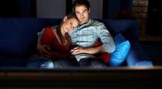 10 filmų apie meilę, kurie sušildys jūsų širdis