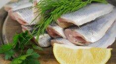 Žuvis, kuri naudingumu prilygsta lašišai, o yra gerokai pigesnė