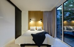 Architektės patarimai, į ką atkreipti dėmesį renkantis namų interjerą