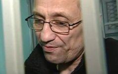 """Rusija pašiurpusi: """"Angarsko maniako"""" aukų sąrašas plečiasi – tai baisiau nei A. Čikatilo"""