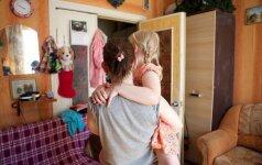 Seimas spręs, ar sušvelninti reikalavimus prašantiems socialinio būsto