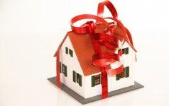 Ekspertų patarimai, kaip įsivertinti parduodamą nekilnojamąjį turtą