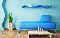 Fengšui draudimai ir patarimai, kaip namuose gyventi taikiai