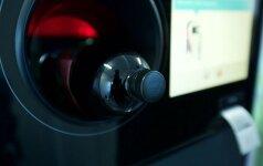 Į taromatus sukišime ne visus alkoholinių gėrimų butelius: iš ko uždirbti nepavyks?
