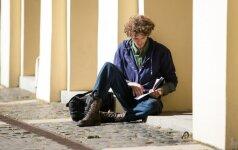 TVF: Lietuvai reikia iš esmės pertvarkyti švietimą
