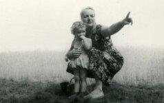 Mitai apie vaikų auginimą, kurie tik iš pirmo žvilgsnio atrodo tiesa