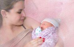 """Kūnas po gimdymo: kam ir kaip pasiruošti <sup style=""""color: #ff0000;"""">(15 dažniausių pokyčių)</sup>"""