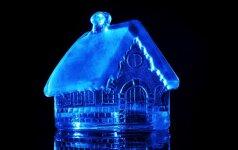 5 dalykai, dėl kurių buto šeimininkai išveja nuomininkus