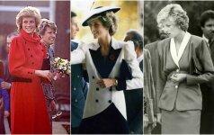 Princesė Diana