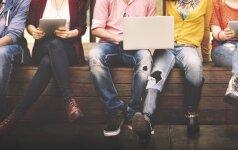 ŠMM pasiūlymuose dėl universitetų tinklo – mažųjų noras išlikti, didžiųjų siekis prisijungti kitus