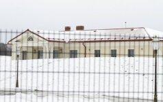 Nelegalių statybų skandalas: unikalioje Lietuvos vietoje išdygo didžiulis kompleksas