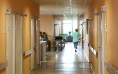 Nacionalinis transplantacijos biuras mini 20-metį
