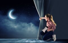 Astrologės Lolitos prognozė birželio 24 d.: ypatingas laikas