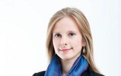 Andželika Rusteikienė
