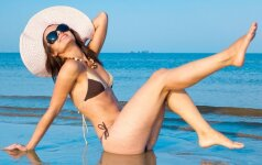 Lolitos horoskopas savaitei (liepos 24–30 d.): daug įvykių ir pokyčių