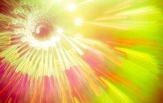Astrologės Lolitos prognozė birželio 29 d.: aktyvus laikas