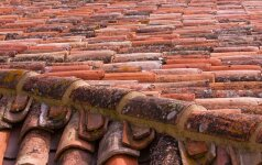 Plokščias ar šlaitinis stogas? Už ir prieš
