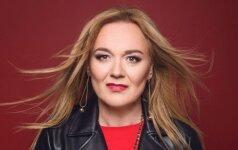 Rosita Čivilytė