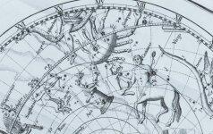 Mokslininkų skelbiamas 13-as Zodiakas keičia viską – koks jūsų tikrasis horoskopo ženklas?