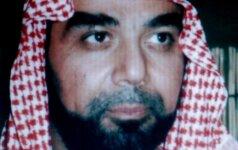 """Uday Husseinas: krauju ir prievarta pritvinkę diktatoriaus sūnaus """"žaidimai"""""""