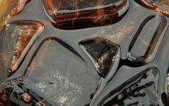 25 praktiški būdai, kaip panaudoti kolos gėrimą namuose