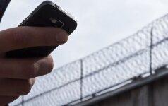 Telefoniniai sukčiai sugalvoja vis naujų mulkinimo būdų