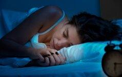 Mokslininkai darbą nuo 9 val. prilygino kančiai