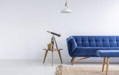 9 nesudėtingai įgyvendinami fengšui patarimai namams
