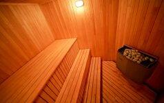 Pirties grindų įrengimas: 4 svarbios pastabos