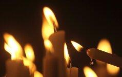 Lenkijoje negyvas rastas karinės kontržvalgybos karininkas