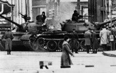 Berlyno sukilimas