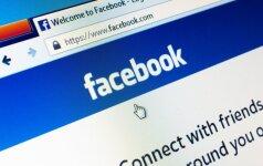 10 neginčijamų dėsnių, pritrauksiančių klientus socialiniuose tinkluose