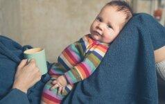 Meningokokinei infekcijai gydyti svarbiausia – žaibiška reakcija