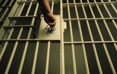 Lietuvis pustrečių metų pasėdės britų kalėjime, o paskui bus išmestas iš šalies