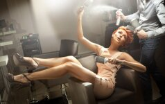 13 priežasčių, kodėl plaukų stilistas tavęs nekenčia