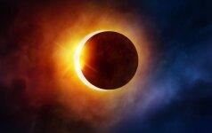Mokslininkai Vokietijoje nori įžiebti Saulę ir tikisi sėkmės
