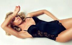 Gudruolės patarimai: 25 būdai išvesti vyrą iš proto