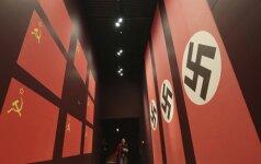 Atidarytas muziejus, kuris iki šiol kelia konfliktus