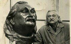 Jacques'as Lipchitzas
