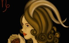 Neištikimiausi Zodiako ženklai: kuo negalima pasitikėti