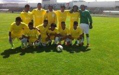 Indi Native futbolininkai (elcomercio.com nuotr.)