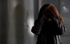 Patikrinus 20-metės kūno ertmes rasta heroino