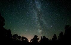 Astrologės prognozės: RUGPJŪTĮ laukiantys užtemimai paveiks šiuos keturis Zodiako ženklus