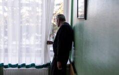Kiek kainuoja senelis?
